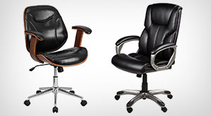 top-10-best-adjustable-computer-chair-for-graphic-designers-office-use