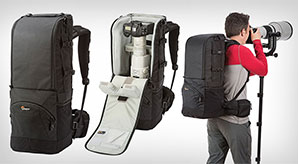 Top-10-Best-Lowepro-Nikon-Canon-DSLR-Camera-Backpack-Bag-Assemblage-2017-for-Pro-Photographers