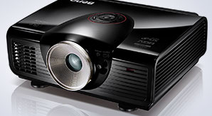 top-10-best-video-3d-projectors-for-movies-games-office-presentations