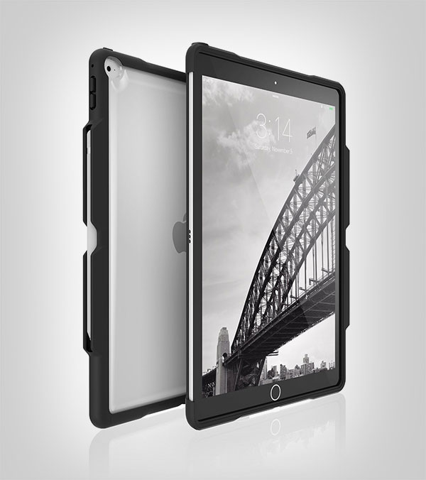 Ultra-Protective-Case-for-Apple-iPad-Pro-12