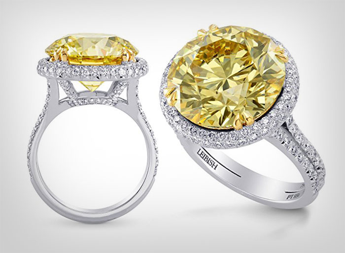 yellow-diamond-engagement-extraordinary-ring