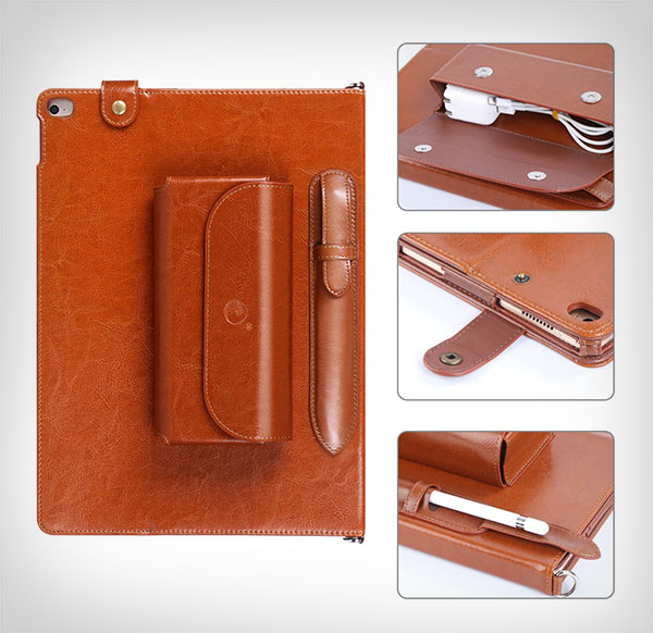 iPad-Pro-12.9-leather-case