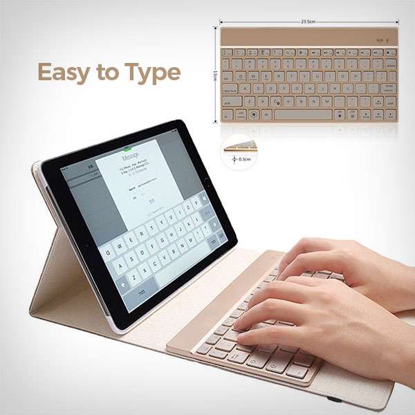 iPad-Pro-(9.7)--Keyboard-Cover