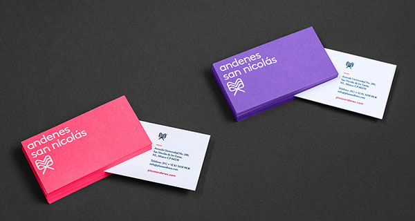 simple professional business card design ideas 2017 25