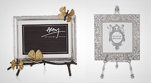 10-Best-&-Beautiful-Photo-Frames-for-Your-Love-&-Wedding-Couples