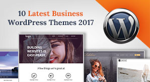 10-Best-Free-Latest-Business-WordPress-Themes-of-March-2017