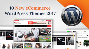 10-Free-Latest-E-Commerce-WordPress-Themes-2017-for-Shopping-&-Product-Based-Websites