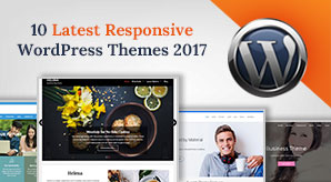 10-Free-Latest-Responsive-WordPress-Themes-for-New-Business-Websites-of-2017