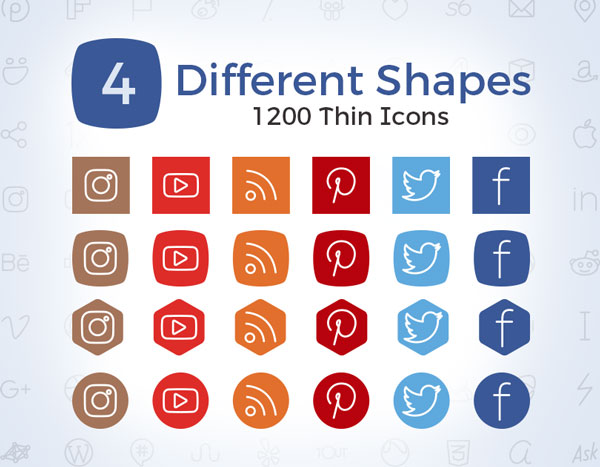 3000-Thin-Social-Media-Icons-2017-5