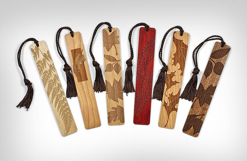 6-Pack-Engraved-Wooden-Bookmarks