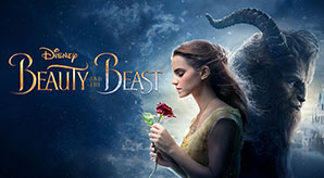Beauty-and-the-Beast-2017-HD-Desktop-Wallpapers