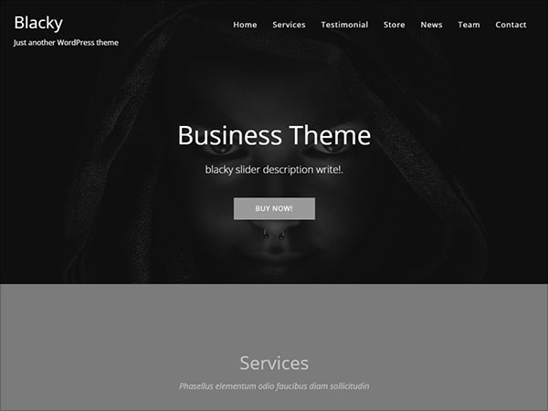 Black-One-Page-Responsive-WordPress-Theme--2017