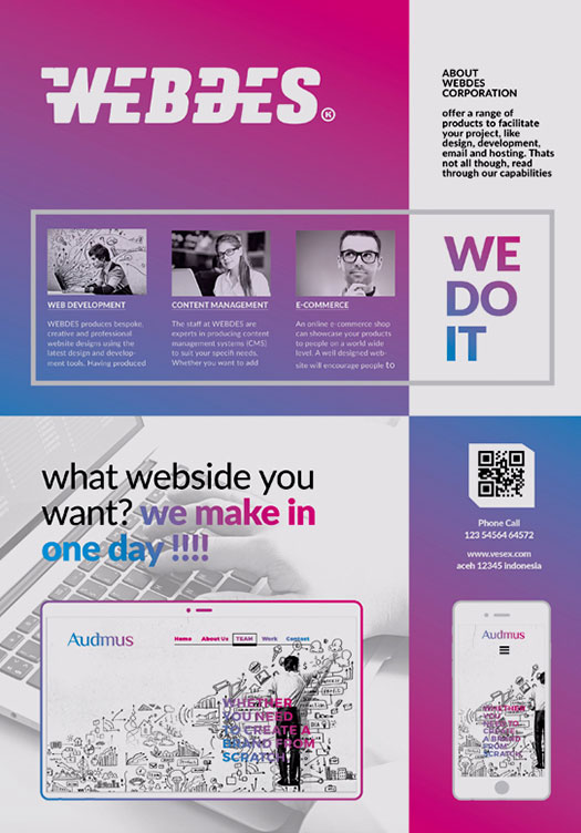 Business-Flyer-Design-Inspiration