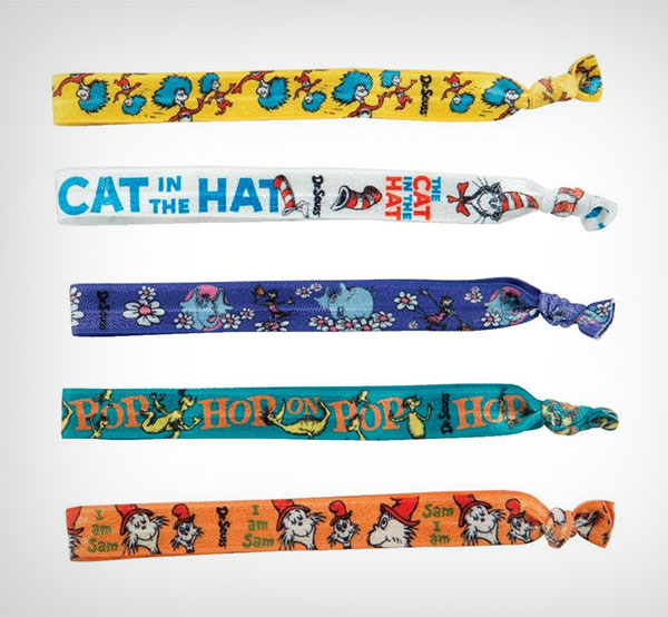 Dr-Seuss-Stretchy-Bookmark-Design