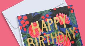 Free-Greeting-Card-Mock-up-PSD