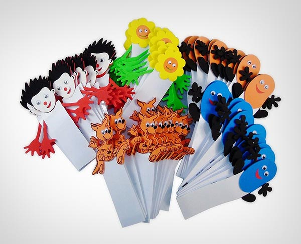 Funny-yet-Cool-Bookmarks-For-Kids
