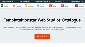 Get-Free-Client-Leads-With-New-Web-Studio-Catalog-2