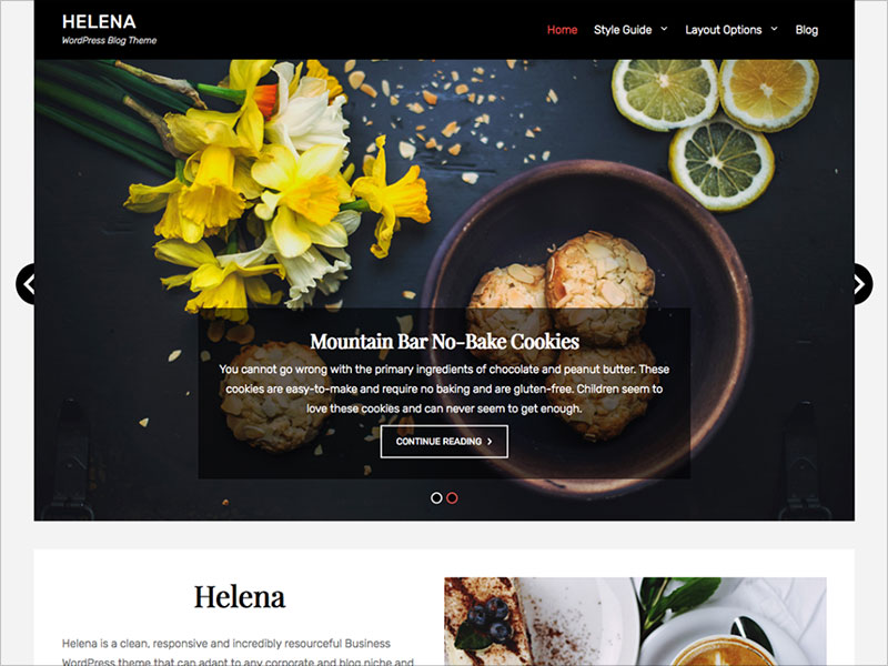 Helena-Corporate-WordPress-Theme-for-business-websites