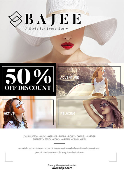 Modern-Fashion-Flyer-Designs-3