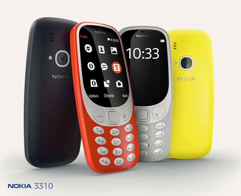 Nokia-3310-Image