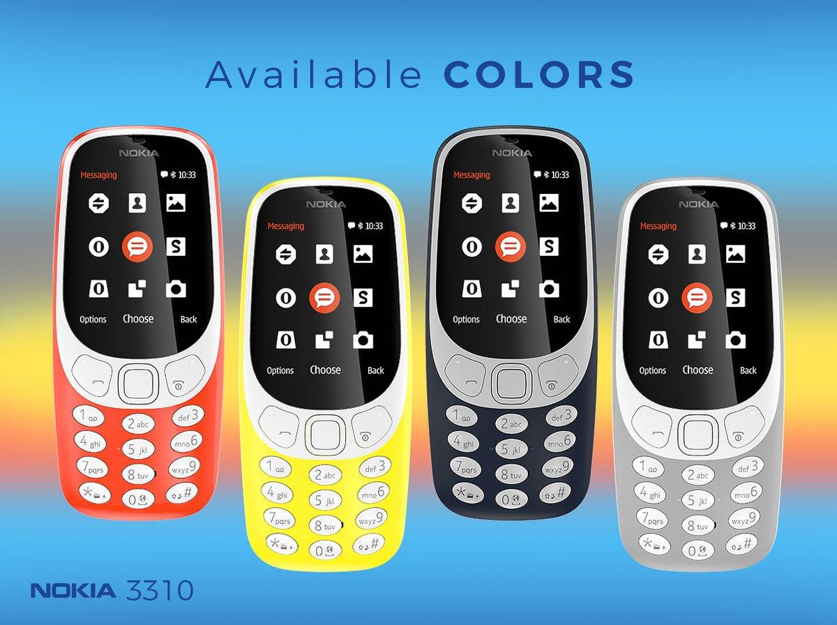 Nokia-3310-colors-Image-2017