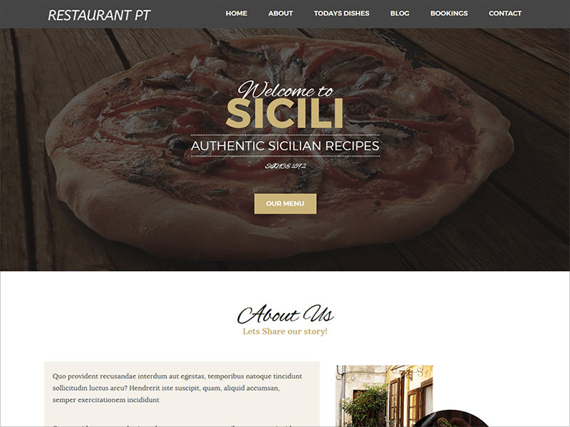 Restaurant-PT-WordPress-Theme-2017