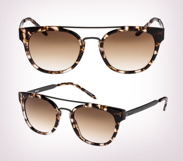 Roxy-Womens-Roxy-Bridget-Sunglasses
