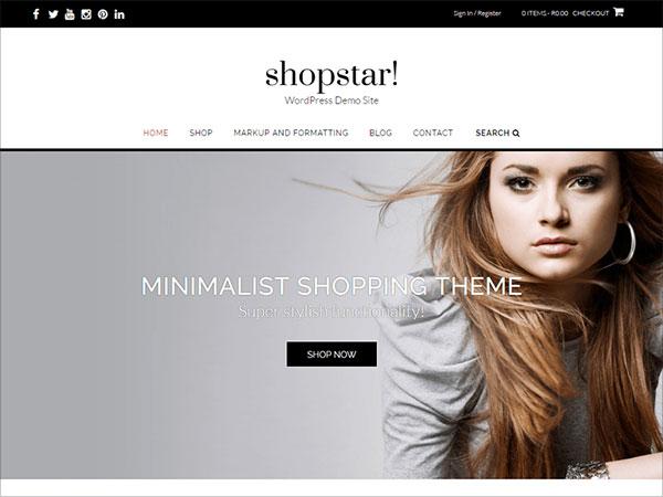 Shopstar-Woocommerce-ready-Wordpress-theme-2017