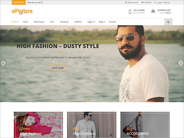 WP-store-feature-rich-woocommerce-theme-March-2017