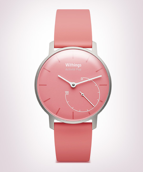 Withings-Activité-Pop---Activity-and-Sleep-Tracking-Watch