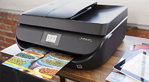 10-Best-Cheap-Wireless-Photo-InkJet-Printer-with-Scanner-for-Designers