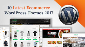 10-Best-Ecommerce-WordPress-Themes-for-March-2017