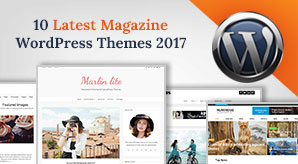 10-Best-Free-Latest-Magazine-WordPress-Themes-for-March-2017