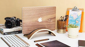 10-Best-MacBook-Cases--Covers-Skins-You-Would-Love-to-Buy