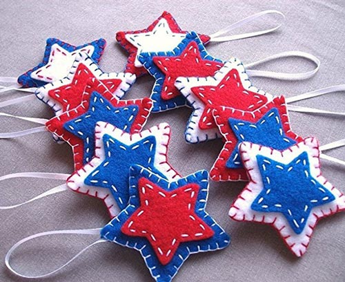 10-patriotic-star-ornaments