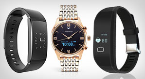 2017-Best-20-Cheat-Smartwatch-for-Android-&-iPhone