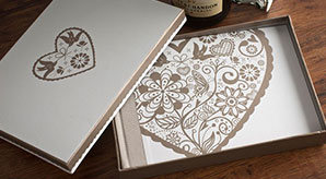 25-Beautiful-Wedding-Album-Layout-designs-for-Inspiration