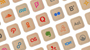 300-Hand-Stitched-Premium-Social-Media-Icons-For-Art-&-Craft-Websites-3