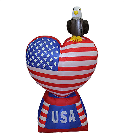 5-Foot-Tall-Patriotic-Independence-Day-Inflatable-Love