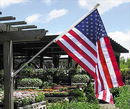 American-US-Flag-4x6-Foot-Nylon-2