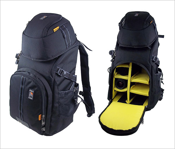 Ape-case-backpack-for-dslr-and-video-cameras-ACPRO1720W