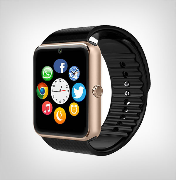 Apple-Replica-Smart-Watch-Bluetooth-Sweatproof-for-Android