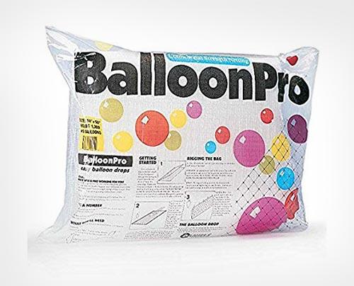 Balloon-Pro-Kit