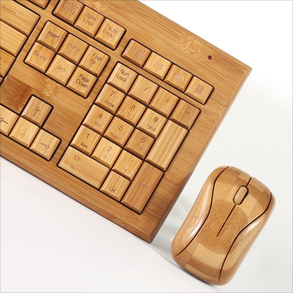 Bamboo-Wireless-Keyboard-and-Mouse-Combo-2