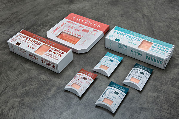 Best-Fish-Packaging-Design-With-Typography