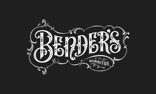 Best-vintage-logo-design-2017-examples-ideas-(12)