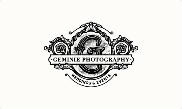 Best-vintage-logo-design-2017-examples-ideas-(16)