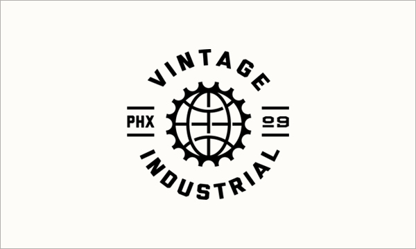 Best-vintage-logo-design-2017-examples-ideas-(22)