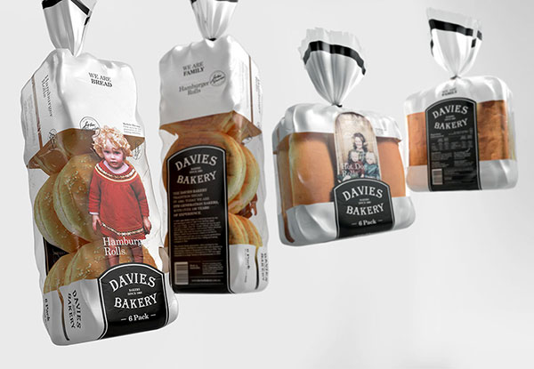 Bread-Packaging-Design-2