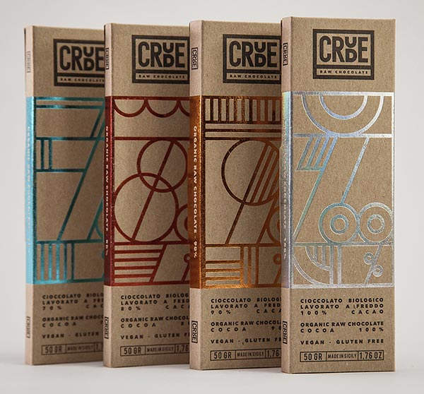 CRUDE-Raw-Chocolate-Packaging-2